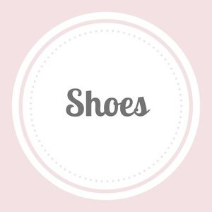 Shoes - Life is short, buy the shoes!